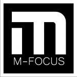 cropped-M-Focus-dik-wit-logo.jpg